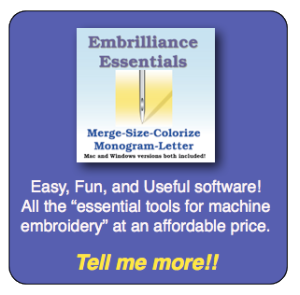 embrilliance_ad
