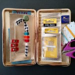 Travel-Kit-Tutorial-800-x-1200-WeAllSew-BERNINA-Blog-8-300x225@2x