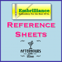 Reference Guides